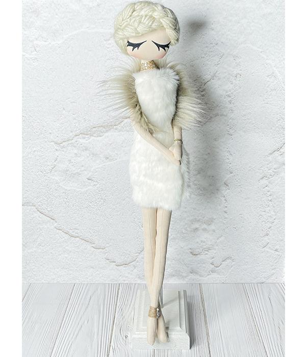 فروش عروسک خاص